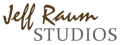 Jeff Raum Studios